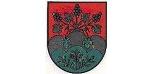 Berghausen