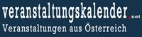 Veranstaltunhskalender Österreich