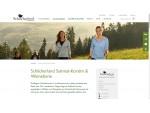 Tourismusverband Sulmtal-Koralm und Weinebene