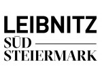 Tourismusverband &quot;Die besten Lagen.S&uuml;dsteiermark&quot;