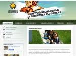 Sommerrodelbahn Mautern