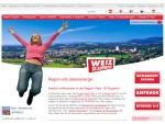 Tourismusverband Weiz St.Ruprecht