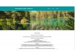 Tourismusverband Tragöß - Grüner See