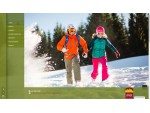 Tourismusverband Waldheimat-Semmering-Veitsch - Informationsbüro Krieglach