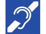 Notruf für Gehörlose