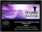 Showclub Angels