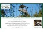 Tourismusverband Almfrische Gleinalm