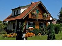 Ferienhaus Trabi ****