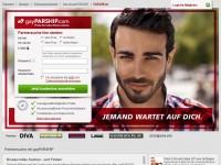 Gay Parship at - Er sucht Ihn & Sie such Sie in Österreich