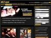 ALT.com - Kontaktanzeigen für Erwachsene, die einen alternativen BDSM-Lebensstil führen!