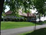 Golfplatz Bad Gleichenberg