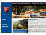 Tourismusverband Wildon