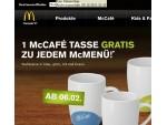 McDonald's - Gralla Leibnitz