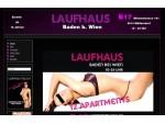 Laufhaus Baden bei Wien B17