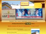 Laufhaus Wiener Neustadt