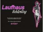 Laufhaus Schärding