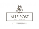 Hotel - Restaurant **** Zur Alten Post