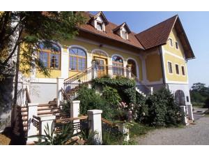 Sattlerhof - Genießerhotel - Restaurant ****