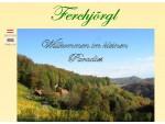 Fiala vulgo Ferchjoergl