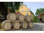 Weingut Melcher - Schloss Gamlitz
