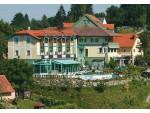 Genießerhotel - Weinhof Kappel
