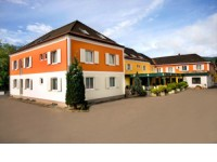 Gasthof Pension Riedl ***
