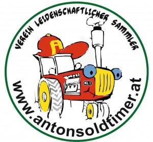 Antons Oldtimer, Traktoren, Bauern,- und Haushaltsmuseum