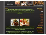 Johanns - Die Essensmanufaktur