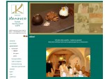 Hotel Restaurant Krainer ****