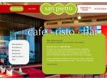 Restaurant San Pietro