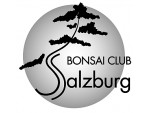 Bonsai Club Salzburg