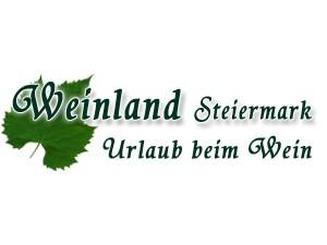 Weinland Steiermark