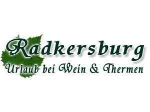 Urlaub in Radkersburg