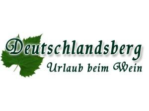Urlaub in Deutschlandsberg