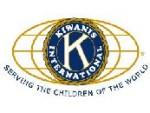 Kiwanis Club Leibnitz