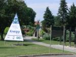 Genusspatz Kneipp - Kraftquelle