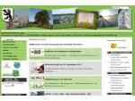 Tourismusinformation Berndorf