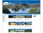 Tourismusverband Mattsee