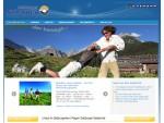 Tourismusverband Lofer im Salzburger Saalachtal