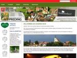 Tourismusverband Preding