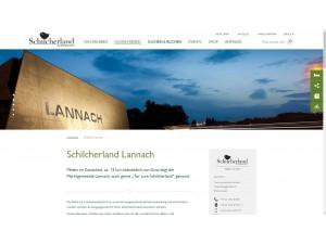 Tourismusverband Lannach