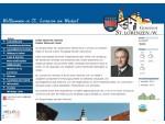 Tourismusverband St. Lorenzen am Wechsel
