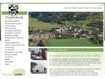 Tourismusverband Teufenbach