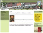 Tourismusverband Kindberg