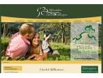 Mürztaler Streuobstregion - Tourismusverband