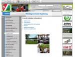 Tourismusinformation Kumberg