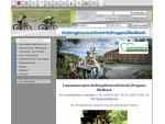 Tourismusregion Stübing-Deutschfeistritz-Peggau-Übelbach