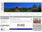 Tourismusverband lebensARTregion Straden