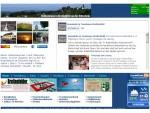 Tourismusverband Breitenfeld an der Rittschein