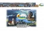 Tourismusverband Gosdorf
